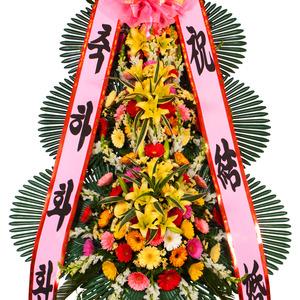축하화환(ft-1005)