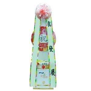 축하화환(쌀화환40kg) ft-1053